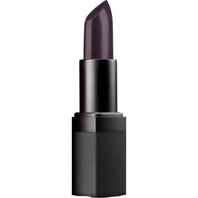 Luvena Long-Wear Lipstick
