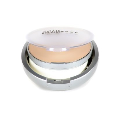 Zuzu D-14 Dual Powder Foundation .35 oz