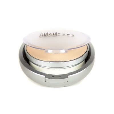 Zuzu D-10 Dual Powder Foundation .35 oz