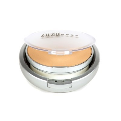 Zuzu D-20 Dual Powder Foundation .35 oz