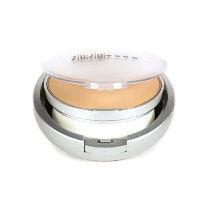 Zuzu D-17 Dual Powder Foundation .35 oz