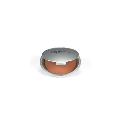 Zuzu D-32 Mineral Bronzer .35 oz