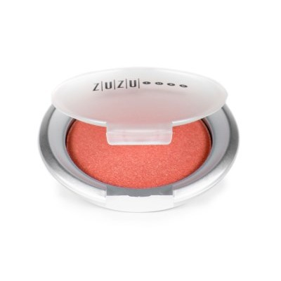 Zuzu Blush Samba .11 oz