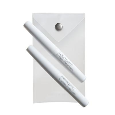 LipTreats 2 Pack Clear 1.2 g