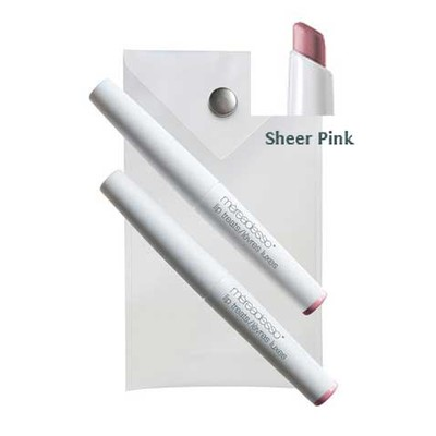 LipTreats 2 Pack Sheer Pink 1.2 g