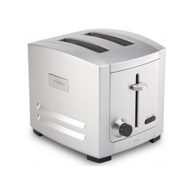 Toaster - 2-slice