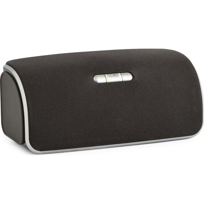 Polk Audio Omni S2 Wireless Speaker Black (Omni S2) Each