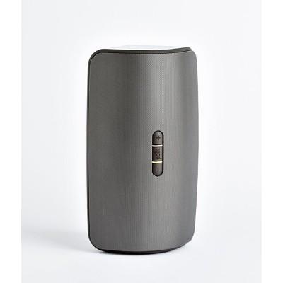 Polk Audio Omni S2R Rechargeable Wireless Speaker (Omni S2R) Each
