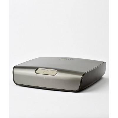 Polk Audio Omni P1 Wireless Pre-Amp Adapter (Omni P1) Black