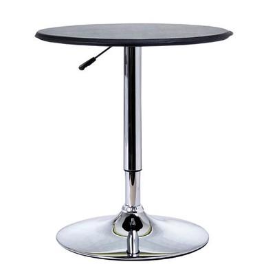 Home Adjustable Hydraulic Pub Bar Table