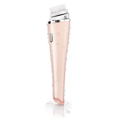 Philips PureRadiance Facial Cleansing Brush