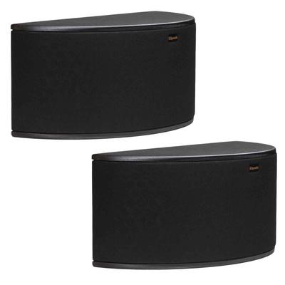 Klipsch R-14S Surround Speaker (R-14S) Pair