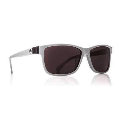 Dragon Sunglasses Unisex