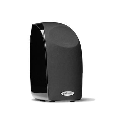 Polk Audio TL1 Center Channel Speaker (TL1 Black) Each