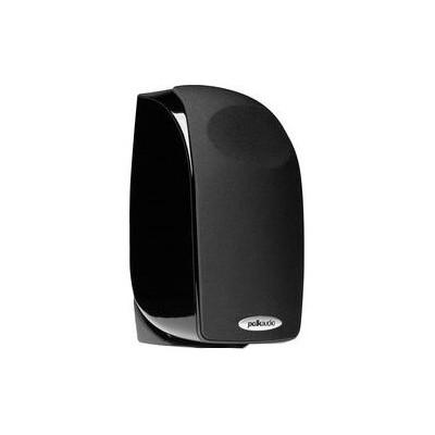Polk Audio TL2 Blackstone Center Channel Speaker (TL2 Center) Black - Each