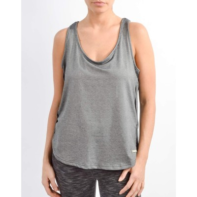 Bench RAPOUT FIRST LAYER YOGA TANK