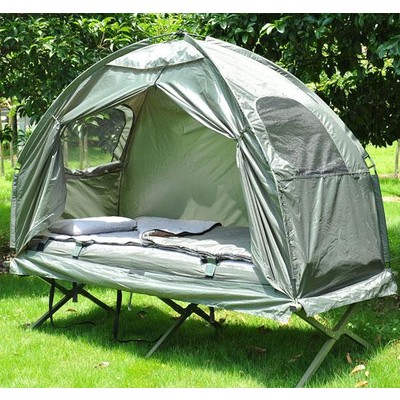 Canadian Tents Amp Canadian Large Tents For Sleeping
