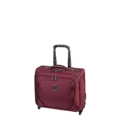 Travelpro Crew 10 Rolling Tote