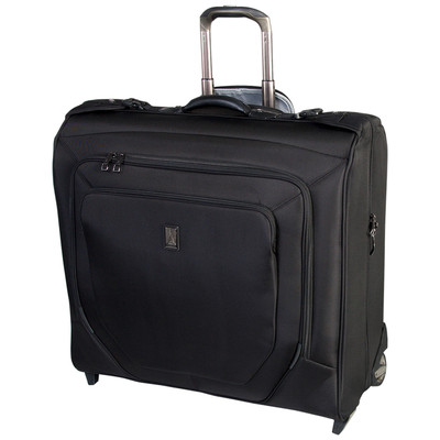 "Travelpro Crew 10 50"" Garment Bag on Wheels"