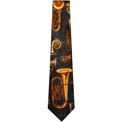 Horn Tie - Aim - 42009