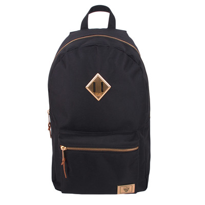 Grotto 25L Backpack - Dark Night