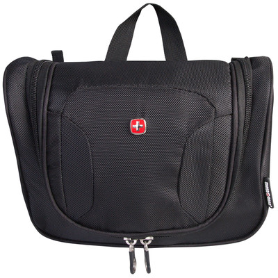 Swiss Gear Hanging Toiletry bag