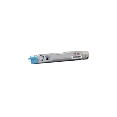 Premium XEROX-Compatible / Premium TEKTRONIX-Compatible  106R01214 Laser Toner Cartridge Cyan