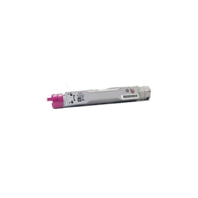 Premium XEROX-Compatible / Premium TEKTRONIX-Compatible  106R01215 Laser Toner Cartridge Magenta
