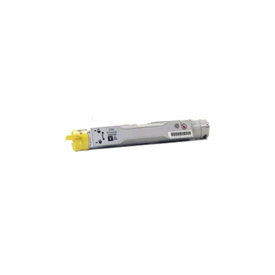 Premium XEROX-Compatible / Premium TEKTRONIX-Compatible  106R01216 Laser Toner Cartridge Yellow