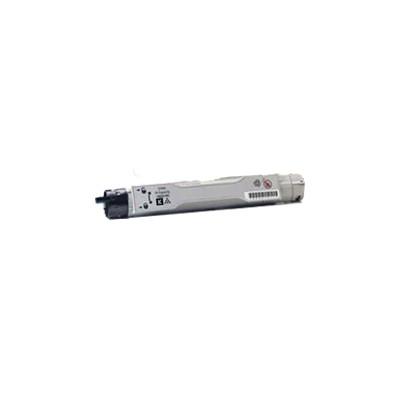 Premium XEROX-Compatible / Premium TEKTRONIX-Compatible  106R01217 Laser Toner Cartridge Black
