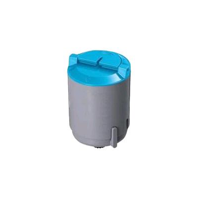 Premium XEROX-Compatible / Premium TEKTRONIX-Compatible  106R01271 Laser Toner Cartridge Cyan