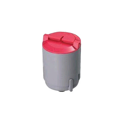 Premium XEROX-Compatible / Premium TEKTRONIX-Compatible  106R01272 Laser Toner Cartridge Magenta