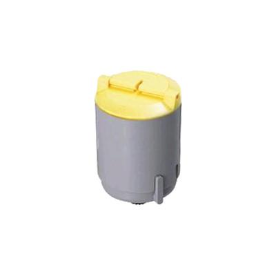Premium XEROX-Compatible / Premium TEKTRONIX-Compatible  106R01273 Laser Toner Cartridge Yellow