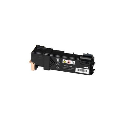 Premium XEROX-Compatible 106R01597 High Yield Laser Toner Cartridge Black