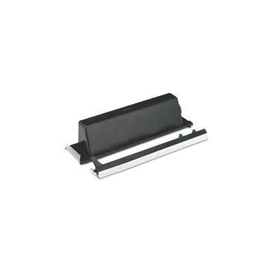 Premium XEROX-Compatible 106R365 Laser Toner Cartridge