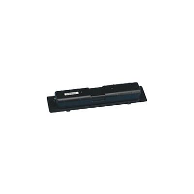 Premium XEROX-Compatible 106R373 Laser Toner Cartridge