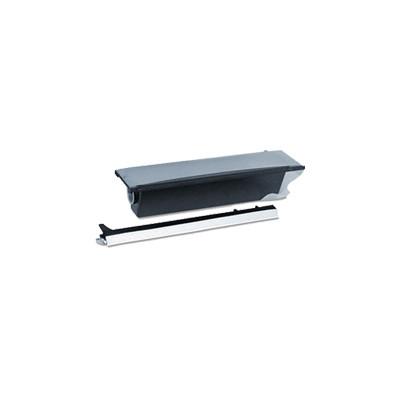 Premium XEROX-Compatible 106R404 Laser Toner Cartridge