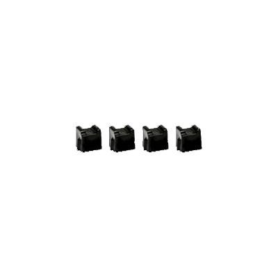 Premium XEROX-Compatible 108R00668 SOLID Ink Sticks Black (3 Per Box)