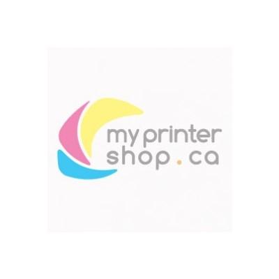 Premium LEXMARK-Compatible 108XL INK / INKJET Cartridge Set Black Magenta Cyan Yellow