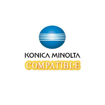 Premium Konica Minolta-Compatible QMS 1177-0291-01 Laser DRUM UNIT