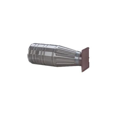 Premium CANON-Compatible 1374A003AA Laser Toner Cartridge
