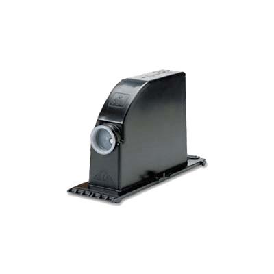 Premium CANON-Compatible 1377A002AA Laser Toner Cartridge