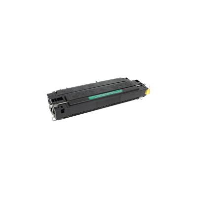 Premium HP-Compatible 92274A HP74A Laser Toner Cartridge