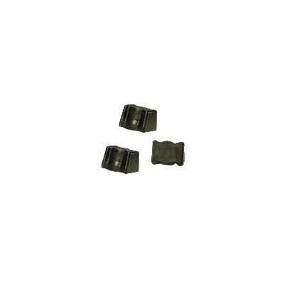 Premium XEROX-Compatible 016190201 Solid Ink Sticks 3 Black