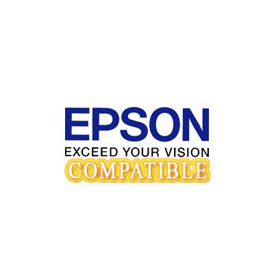 Premium EPSON-Compatible 950 INK / INKJET Cartridge Set Black Cyan Yellow Magenta Photo Cyan Photo Magenta