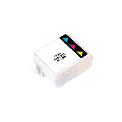 Premium CANON-Compatible BCI11C INK / INKJET Cartridge Tri-Color
