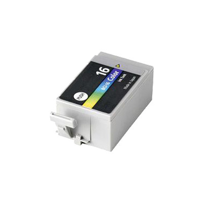 Premium CANON-Compatible BCI16C INK / INKJET Cartridge Tri-Color