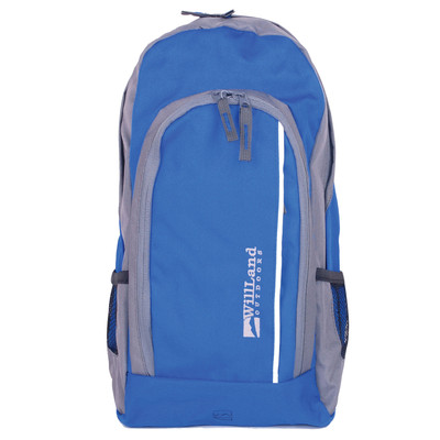 WillLand Outdoors Mini Pack, Ocean