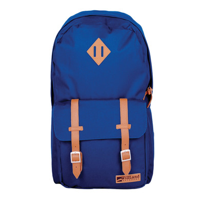 WillLand Outdoors College Romantica 25L Backpack