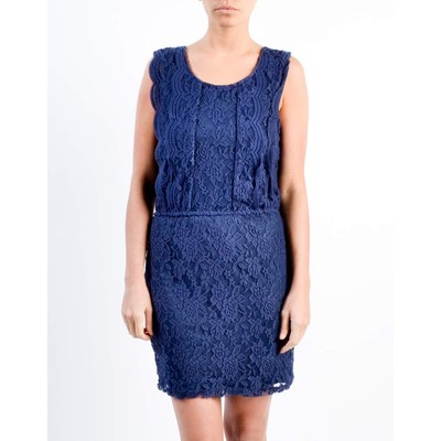 ONLY       MARGARETHA LACE DRESS